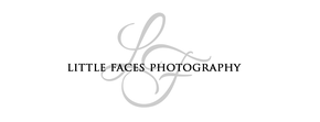 Little Faces Photography